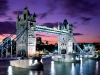 England13