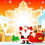 santa_happy_christmas